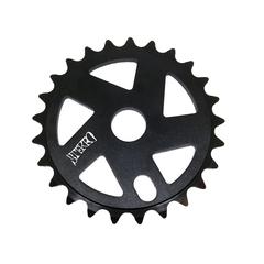 BMX Звезда Stereobikes Rewind EV