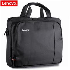 Сумка для ноутбука LENOVO 2000 Черный 15,6