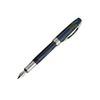 Перьевая ручка Visconti Van Gogh  Звездная ночь синяя смола перо сталь хром (VS-783-18F) visconti vs 783 18f