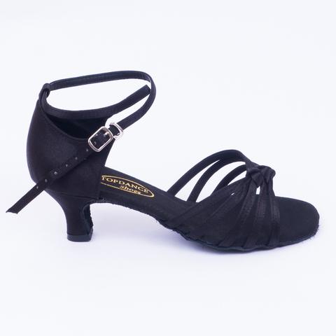 Туфли для танцев арт.GDL010b5