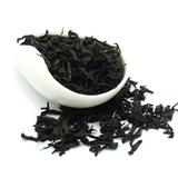 Чай Шуйсянь вид-2
