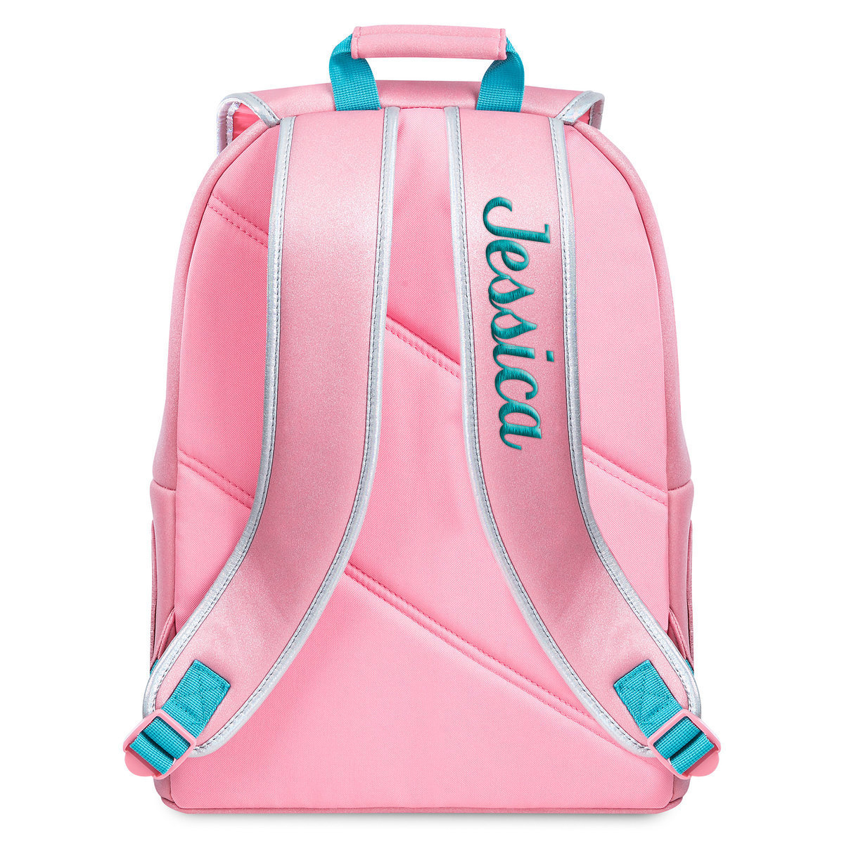 Детский рюкзак «Русалочка» Disney