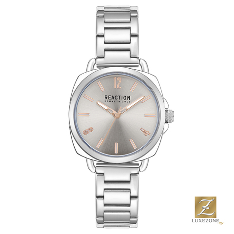 Kenneth Cole Reaction RK50100002