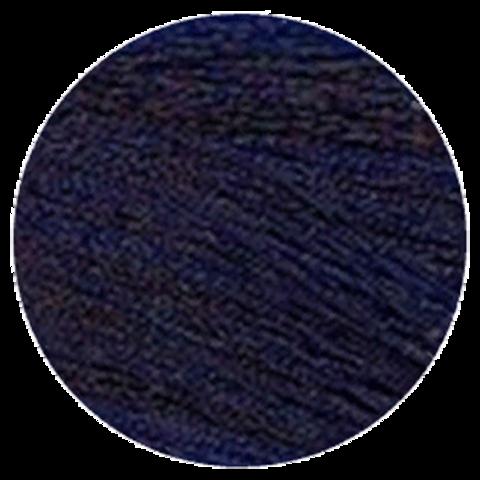 CHI Ionic BLUE (Цветная добавка Синий) - Стойкая краска для волос