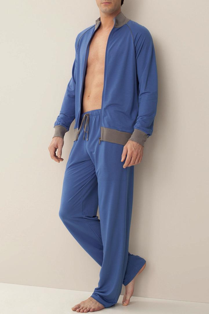 Купить домашние брюки мужские