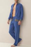 Спортивный домашний костюм Zimmerli