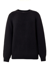 WOMAN'S JUMPER
