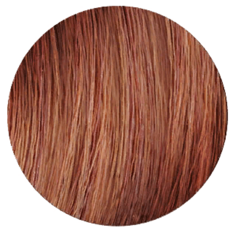L'Oreal Professionnel Dia Richesse .54 (Красная охра) - Краска для волос
