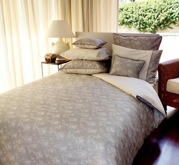 Постельное Постельное белье 2 спальное евро Bovi Floral komplekt-postelnogo-belya-floral-ot-bovi.jpg