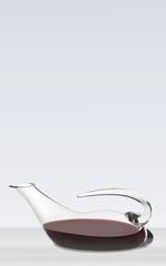 Декантер для вина 900 мл Riedel Duck