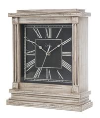Часы настольные Tomas Stern 9032
