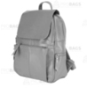 Рюкзак женский PYATO K-1988 Серый