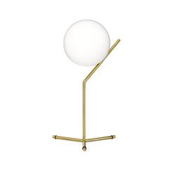 лампа настольная IC Lights 1 High