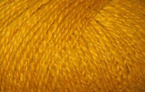 Купить Пряжа FibraNatura Java Код цвета 228-08 | Интернет-магазин пряжи «Пряха»