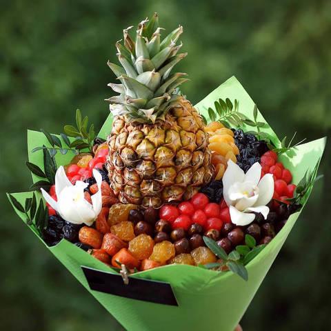 Наглый фрукт #27103