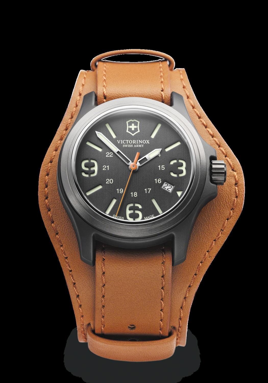 Часы Victorinox (241593)