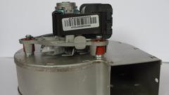 Битермический теплообменник aa10070014 очистка вторичного теплообменника от накипи