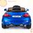 BMW-3 PB807