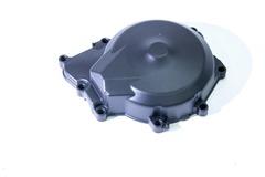 Крышка генератора для мотоцикла Yamaha YZF-R6 06-15 Под оригинал