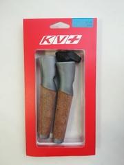 Ручка к лыжным палкам KV+ Handle Elite