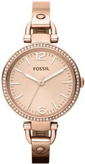 Наручные часы Fossil ES3226
