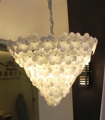 replica  Alwin pendant lamp D63