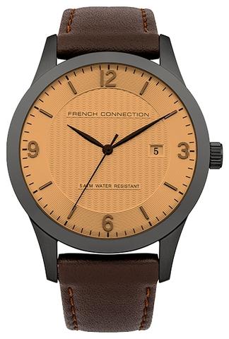Купить Мужские наручные часы French Connection FC1210T по доступной цене