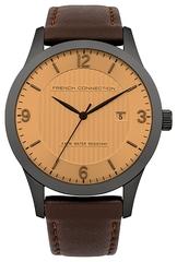Мужские наручные часы French Connection FC1210T