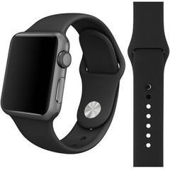 Ремешок силиконовый Watch Band