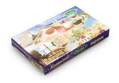 Рахат-лукум крымский подарок, 130г
