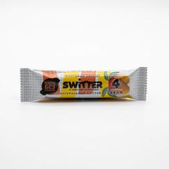 Конфеты без сахара SWITTER манговый
