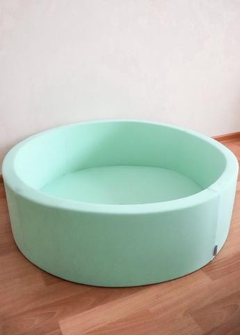 Чехол для бассейна Anlipool 30 см