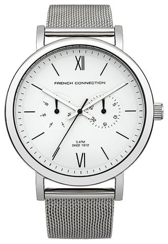 Купить Мужские наручные часы French Connection FC1223SM по доступной цене