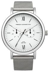 Мужские наручные часы French Connection FC1223SM