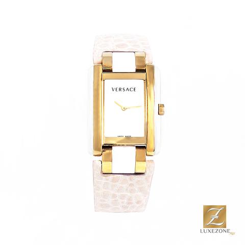 Versace 70Q70D001 S111