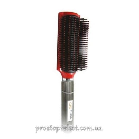 Chi Styling Brush - Расческа для волос