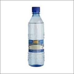 Растворитель ГОТИКА 647 пластик