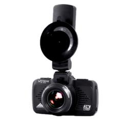 Видеорегистратор VIPER C3 A-70