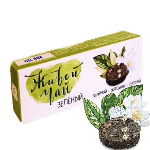 https://static-eu.insales.ru/images/products/1/6749/36092509/green_tea_15g.jpg