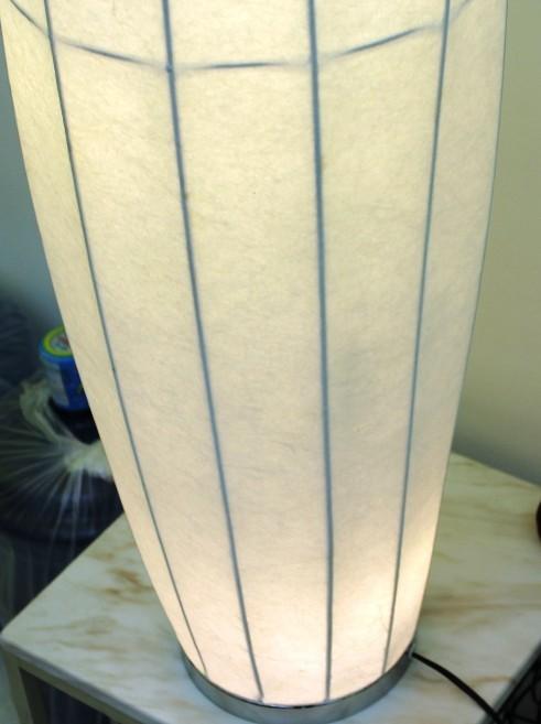_morning_glory_lamp_delightful_su_26