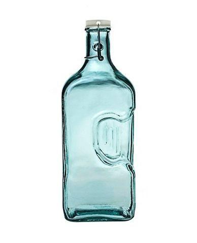 Бутыли Бутыль San Miguel 5729 butyl-san-miguel-5729-ispaniya.jpeg