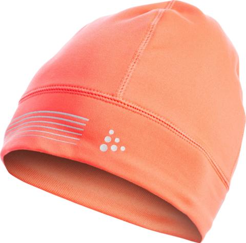 CRAFT BRILLIANT шапка унисекс