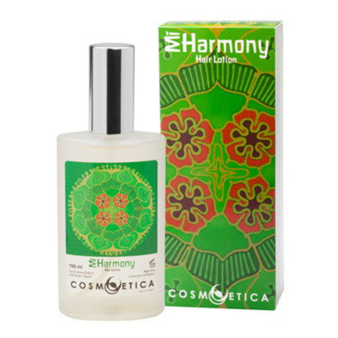Лосьон для волос Mi Harmony COSMOETICA