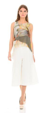 Блуза Г553-150