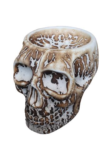 Чаша Werkbund Skull