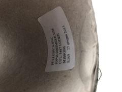 100% Кашемир 2/28  FULLONICA (для коллекции Missoni) хаки (15)