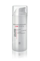 Крем с активными пептидами и витамином C (Bruno Vassari | Collagen Booster | Power C Peptide Cream), 50 мл