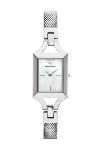 Купить Наручные часы Armani AR7374 Classic по доступной цене