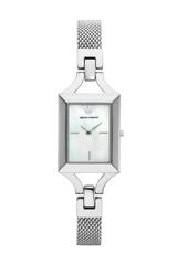 Наручные часы Armani AR7374 Classic