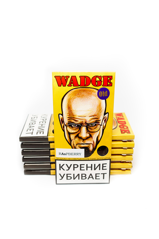 http://wadge.ru/product/tabak-wadge-old-raspberry-200-gr